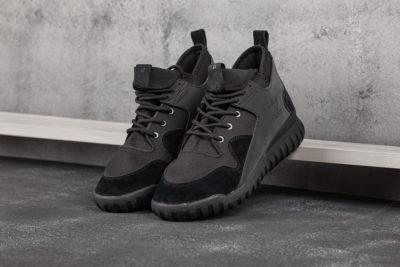 Кроссовки Adidas Tubular X