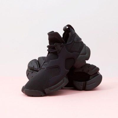 Кроссовки Adidas Y-3 Kohna