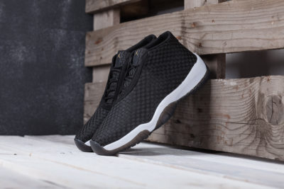 Кроссовки Nike Air Jordan Future Premium