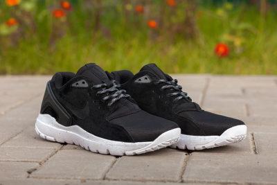 Кроссовки Nike Koth Ultra Low