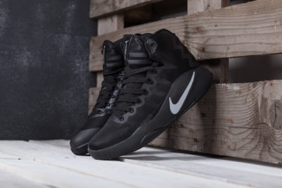 Кроссовки Nike Hyperdunk 2016
