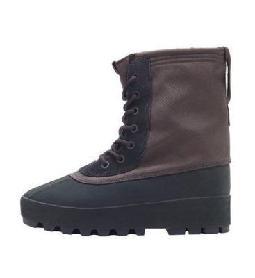 Ботинки Adidas Yeezy Boot 950