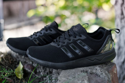 Кроссовки Adidas ZX Flux ADV