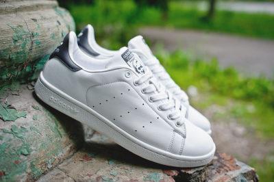 Кроссовки Adidas Stan Smith