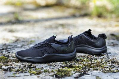Кроссовки Nike Darwin