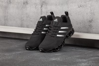 Кроссовки Adidas Bounce Flyknit