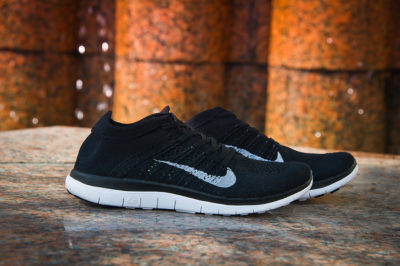 Кроссовки Nike Free 4.0 V2