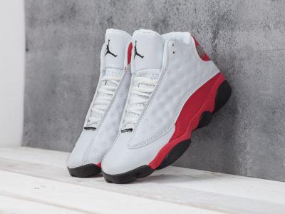 Кроссовки Nike Air Jordan 13