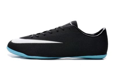 Футбольная обувь Nike Mercurial Victory V CR IN