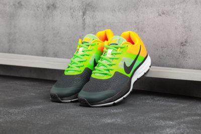 Кроссовки Nike Pegasus