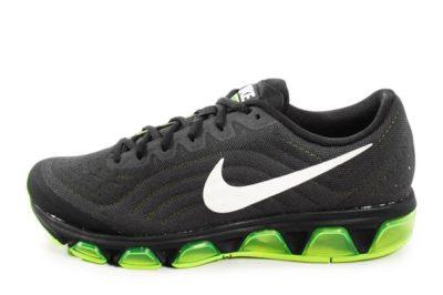 Кроссовки Nike Air Max Tailwind 6