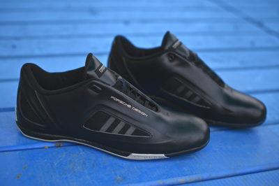 Кроссовки Adidas Porsche Design Sport 5000