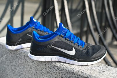 Кроссовки Nike Free 3.0 V5
