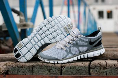Кроссовки Nike Free 3.0 V3