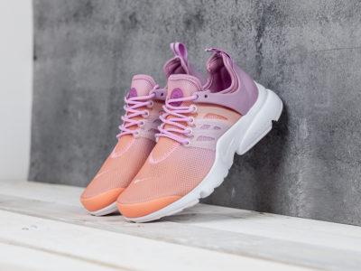 Кроссовки Nike Air Presto Ultra BR
