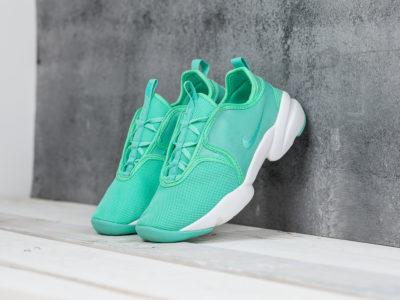 Кроссовки Nike Loden