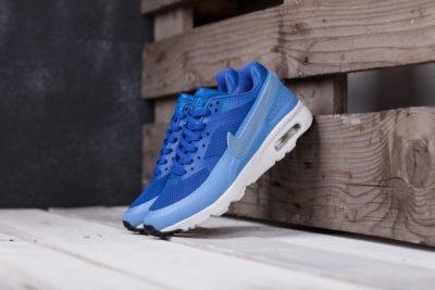 Кроссовки Nike Air Max BW Premium