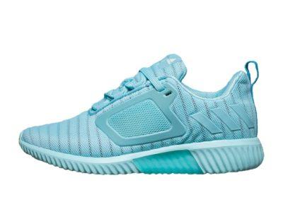 Кроссовки Adidas Climacool M 2017
