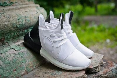 Кроссовки Adidas Tubular Defiant