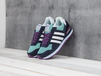 Кроссовки Adidas Runeo 10K