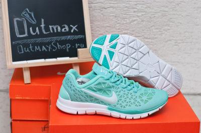 Кроссовки Nike Free TR Fit 3