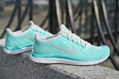 Кроссовки Nike Free 3.0 V4