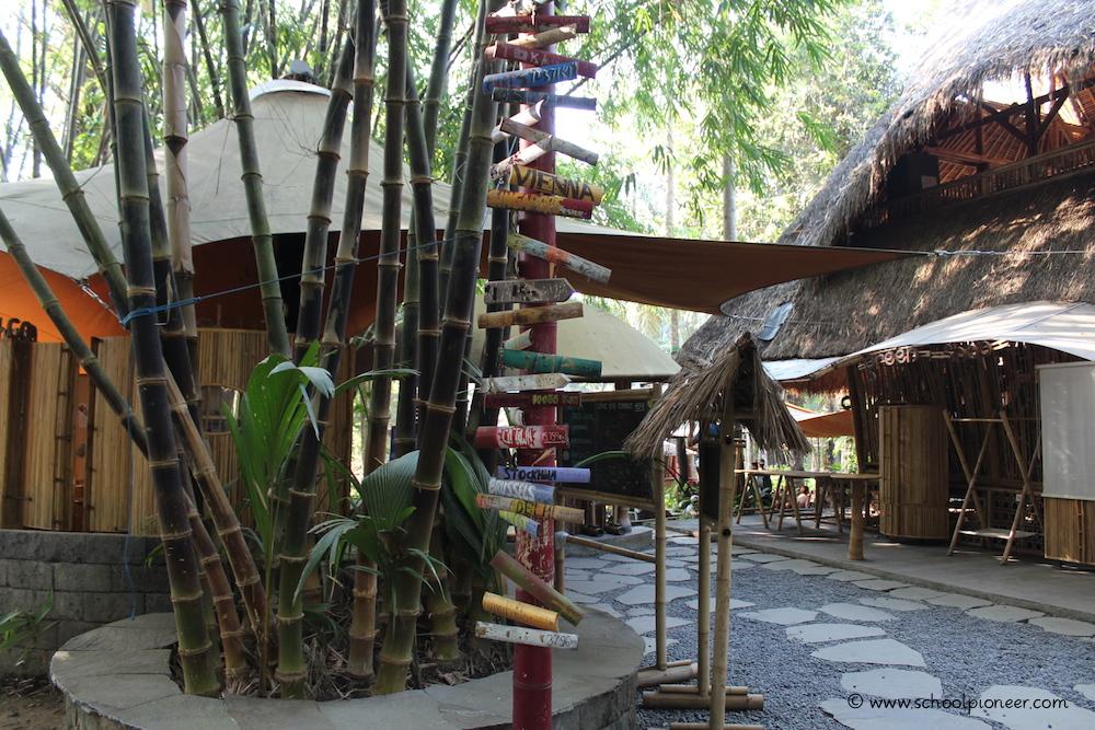 Wege-Green-School-Bali