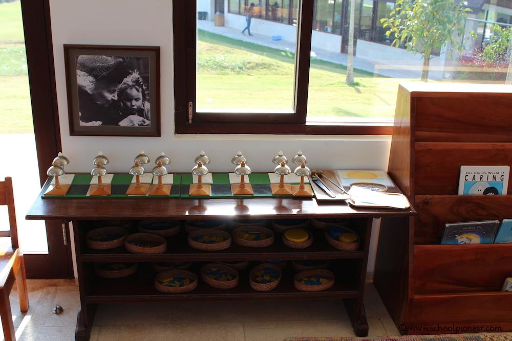 Maria-Montessori-Photo-im-Klassenraum