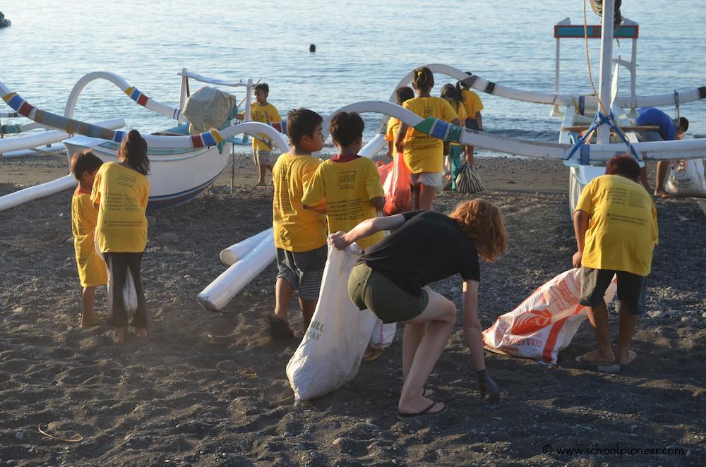 Ziel-der-Trash-Heroes-Müll-sammeln-Bali