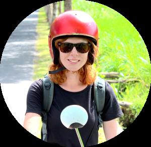 Lisa-reisende-Grundschullehrerin-schoolpioneer-Blog