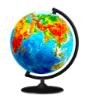 GS-Weltweit