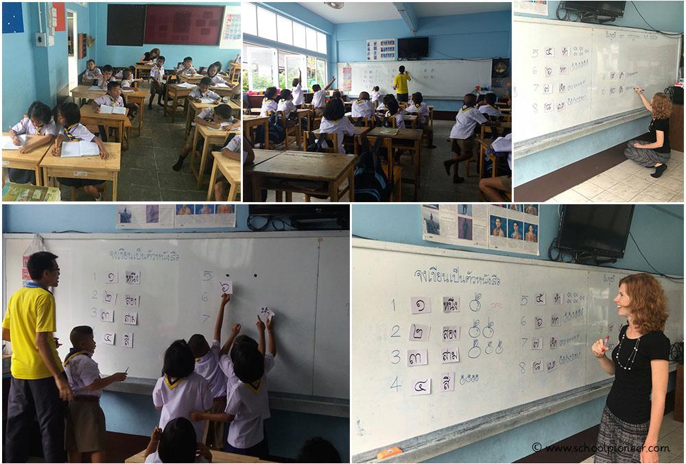 thailand-grundschule-koh-samui-lamai-2018