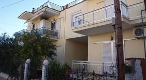 Vila Eleni - Limenas
