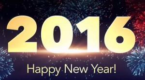 Doček Nove Godine u Sofiji