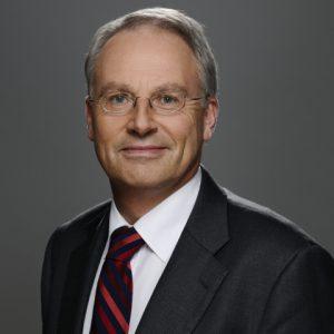 Bert-Jan_Houtzagers