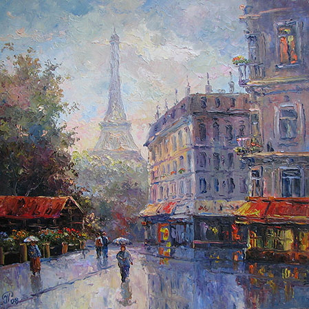 paris_morning