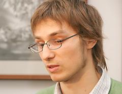 Denis-Chernov