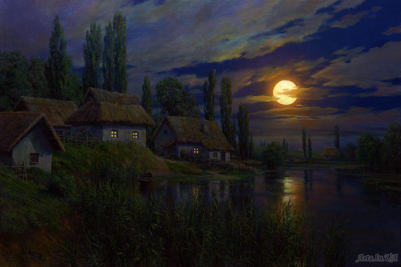 f_polnolunie-na-ukraine_ogurcov_andrey_1334494491