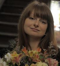 118586511_0_Viktoriya_Prociv_hudozhnik