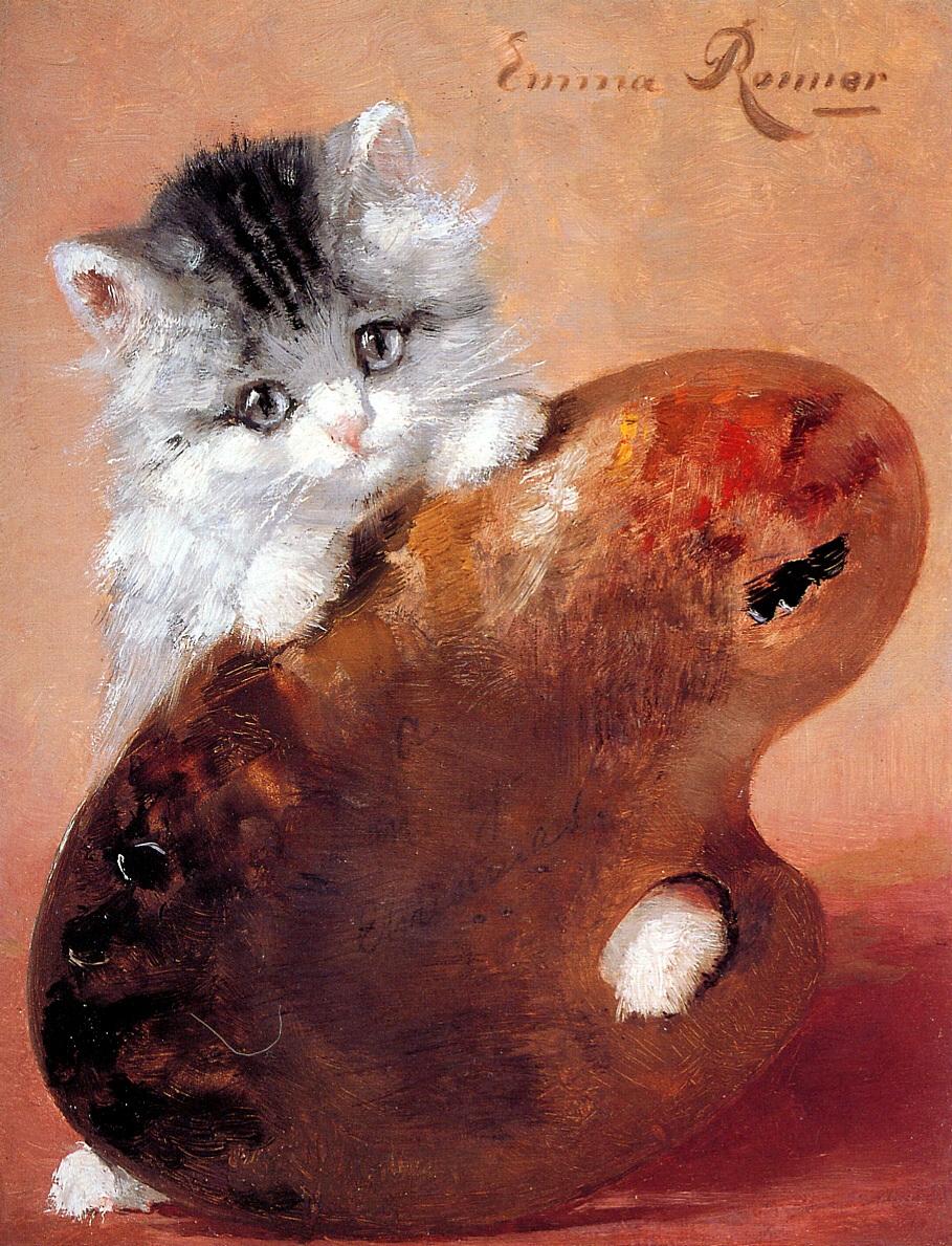 1313674381_ronner-emma-kitten_www.nevsepic.com.ua
