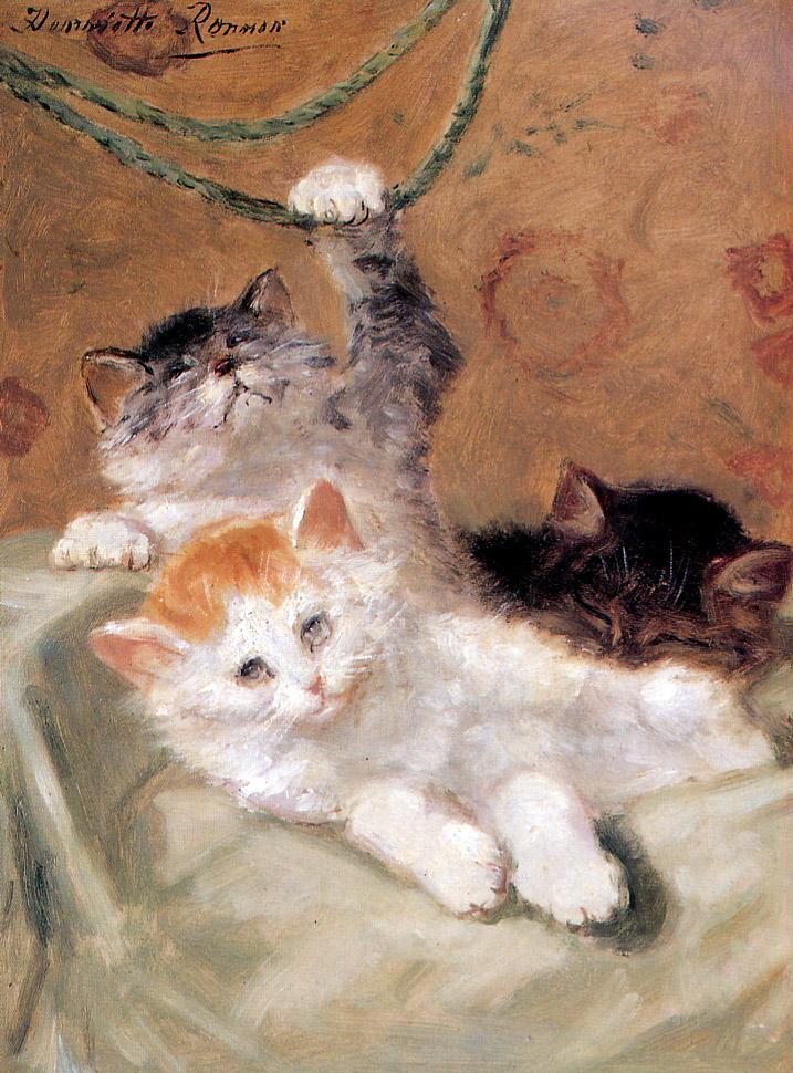1313674386_three-kittens-playing_www.nevsepic.com.ua