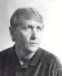 Syarkevich