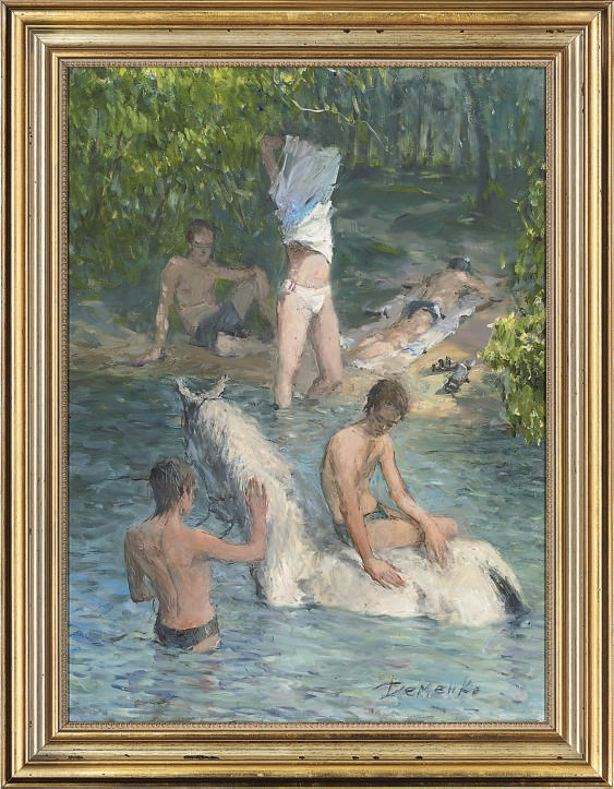 1345724687-352782-summer-bathing