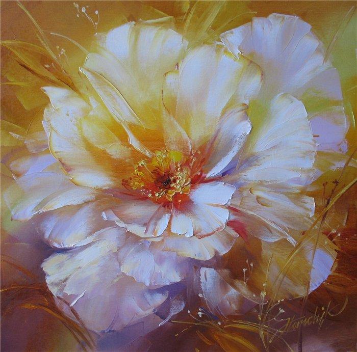 1354812673-0303097-www.nevsepic.com.ua