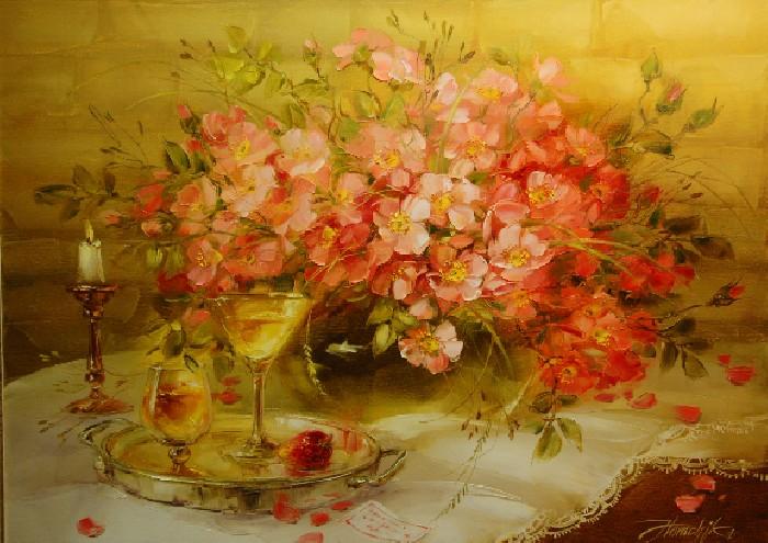 1354812676-0303106-www.nevsepic.com.ua