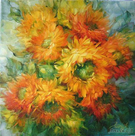1354812678-0303090-www.nevsepic.com.ua