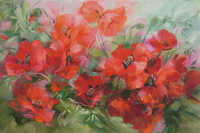 1354812681-0303074-www.nevsepic.com.ua