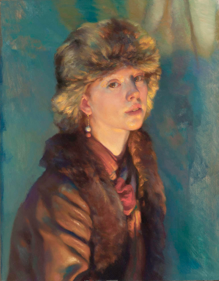 Nelson_Shanks_Girl_with_a_Fur_Hat_11_27_12-large