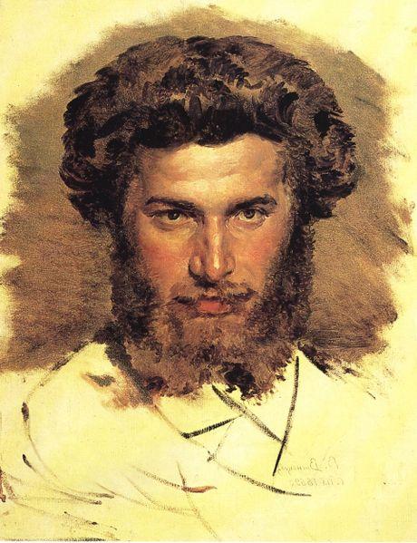 vasnetsov_kuindzhi_1869