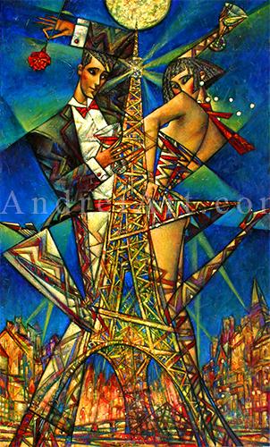 Paris-Org-New-60x36
